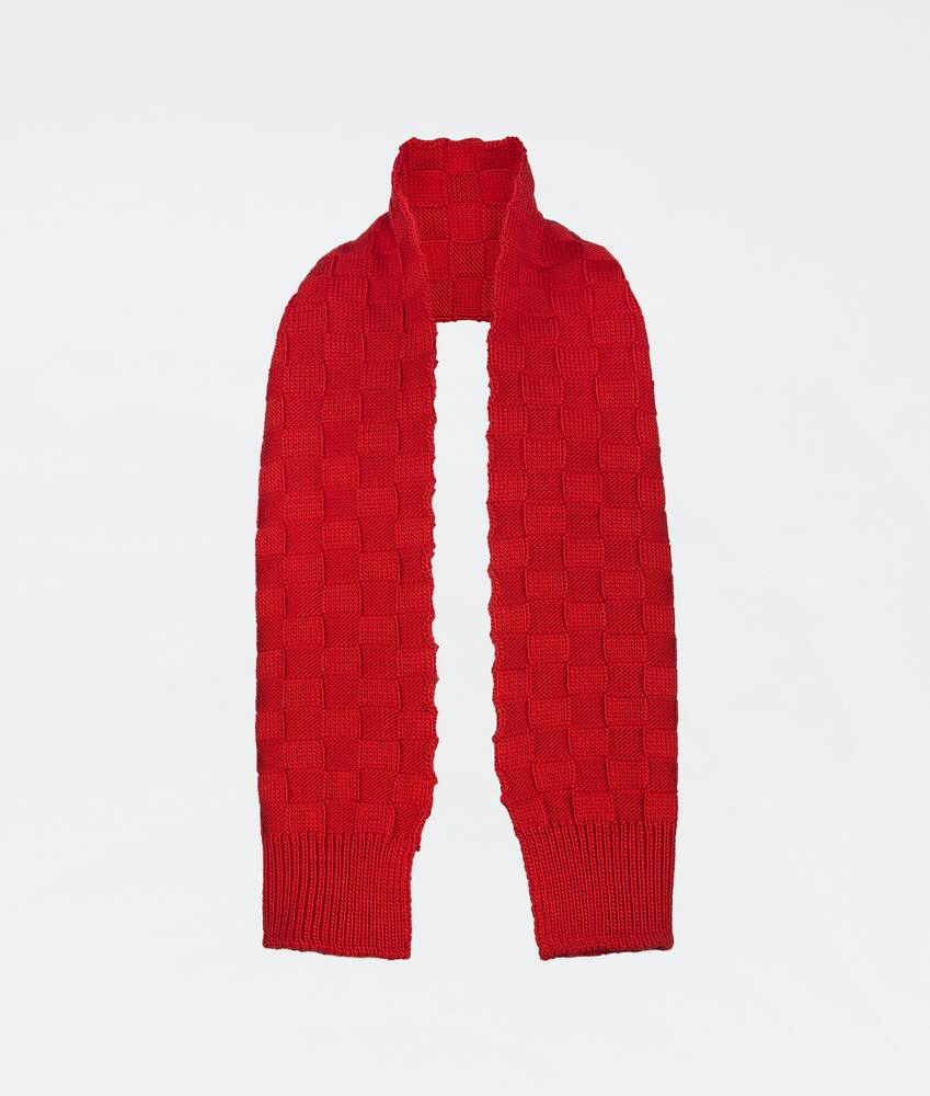 Display a large version of the product image 3 - scarf