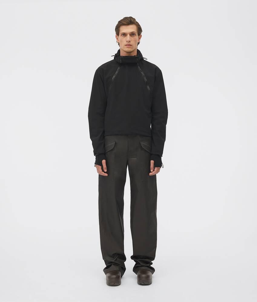 Visualizza una versione ingrandita dell'immagine del prodotto 2 - giacca