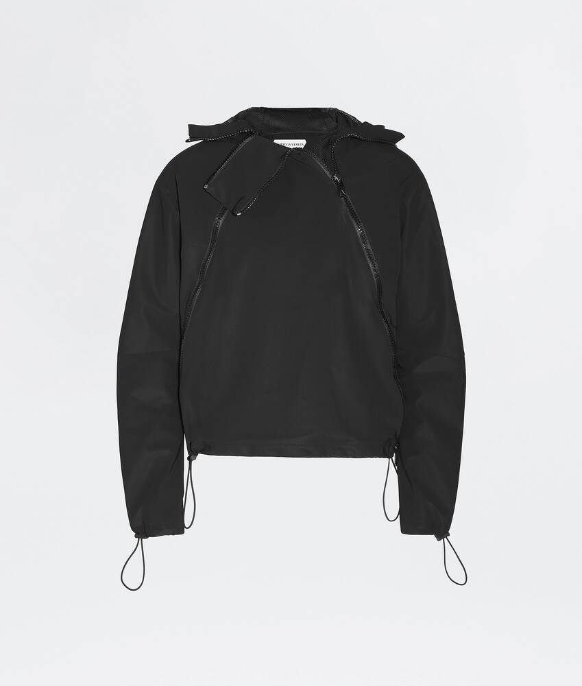 Display a large version of the product image 1 - jacket