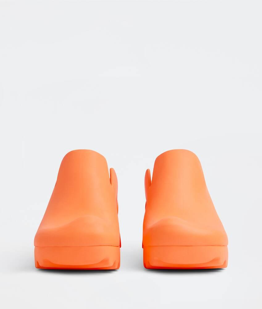 Afficher une grande image du produit 2 - rubber flash