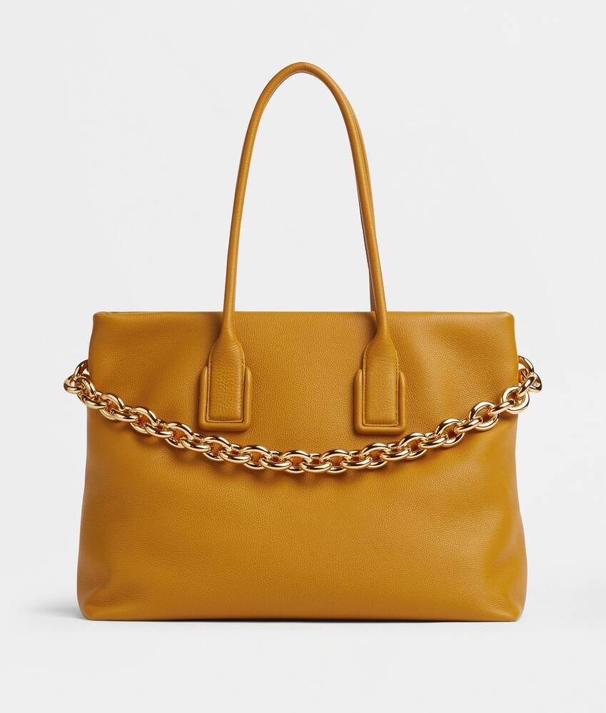 Display a large version of the product image 1 - chain tote