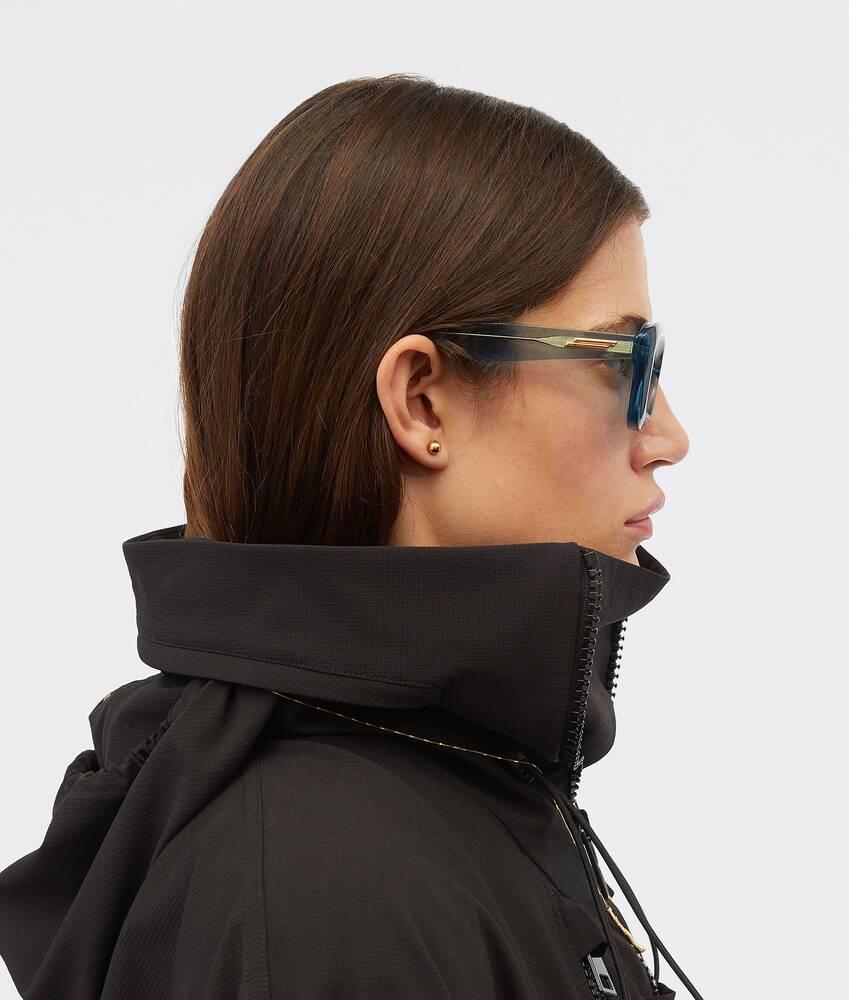 Afficher une grande image du produit 3 - lunettes de soleil