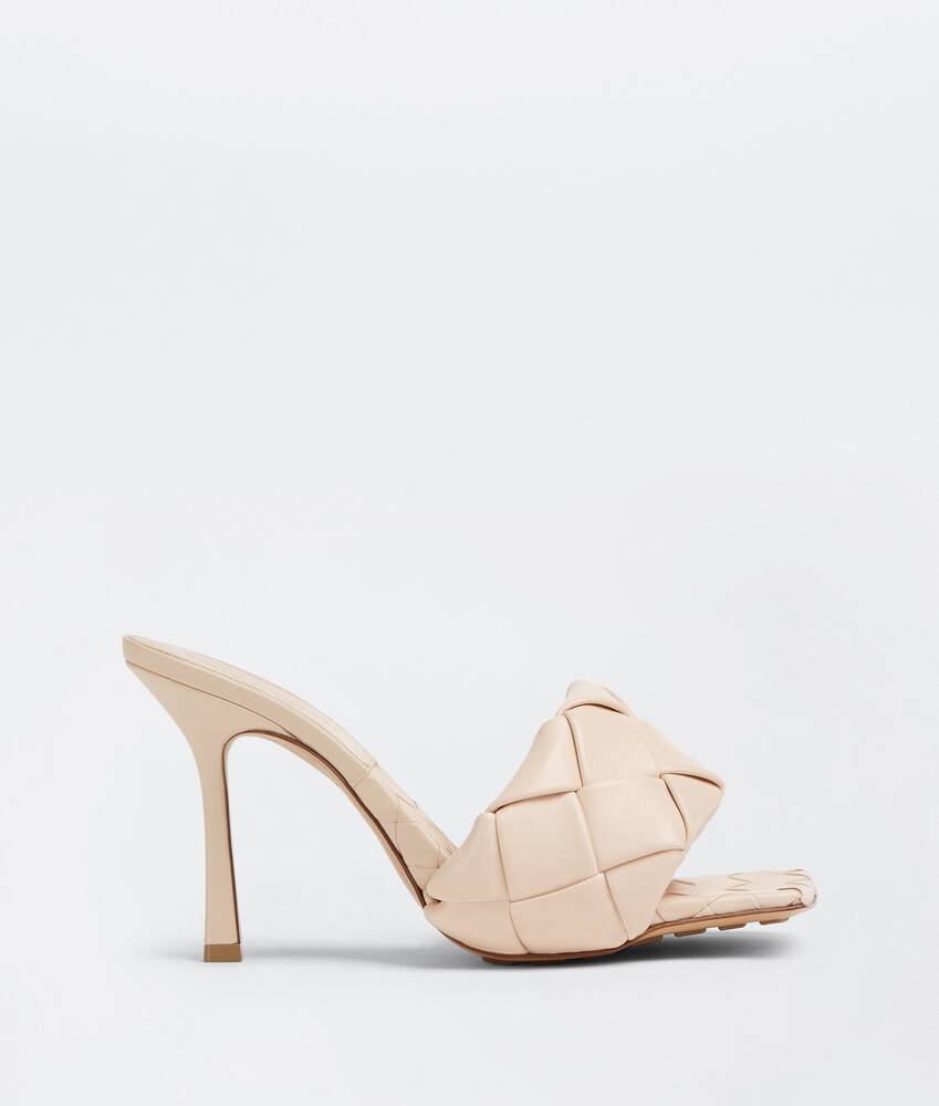 Display a large version of the product image 1 - lido mules
