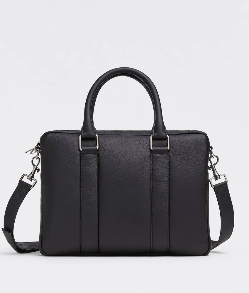 Display a large version of the product image 1 - briefcase