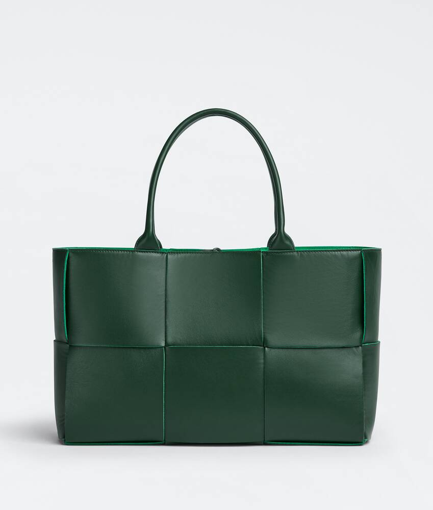 Display a large version of the product image 1 - arco tote
