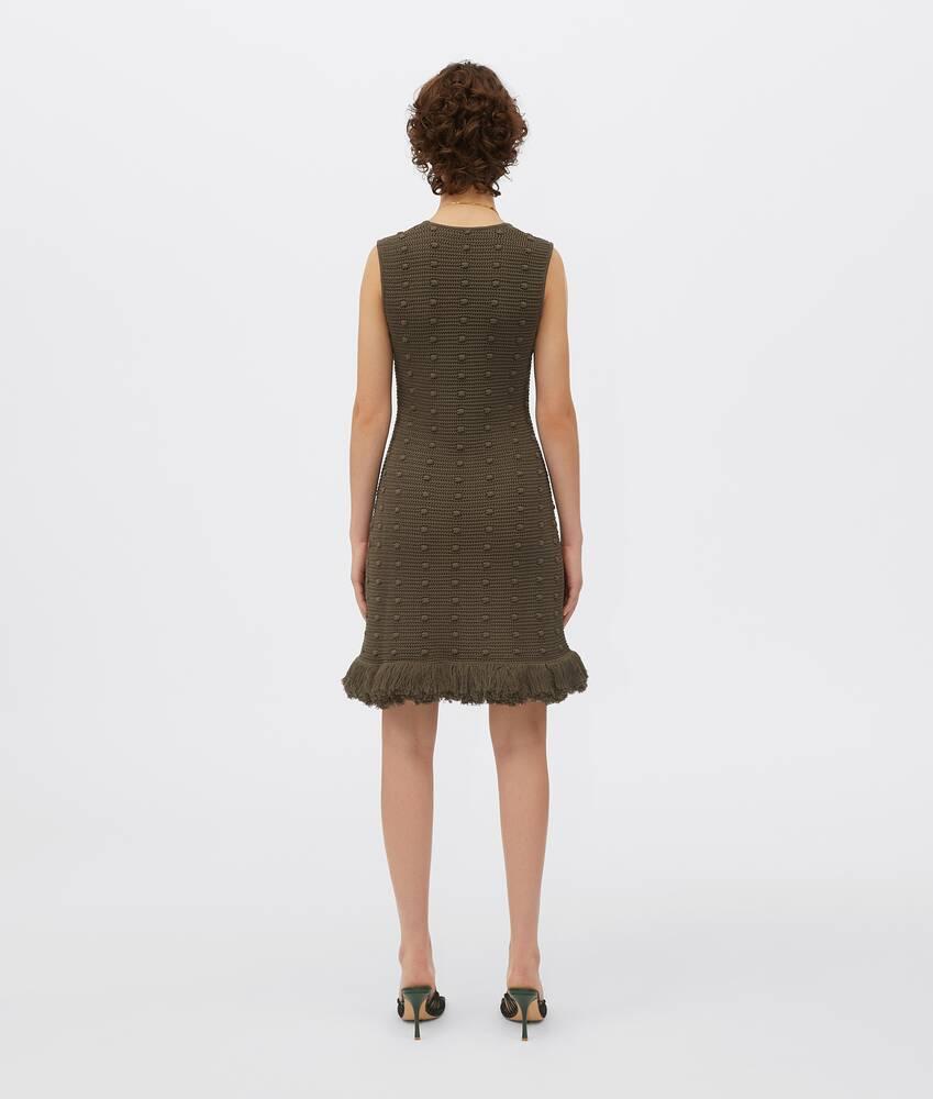Afficher une grande image du produit 2 - robe