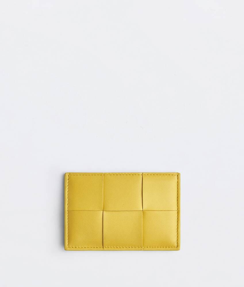 Afficher une grande image du produit 1 - étui pour cartes de crédit