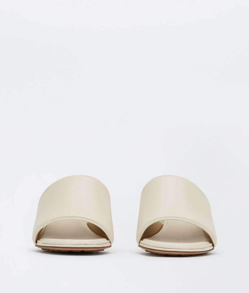 Display a large version of the product image 2 - band sandals