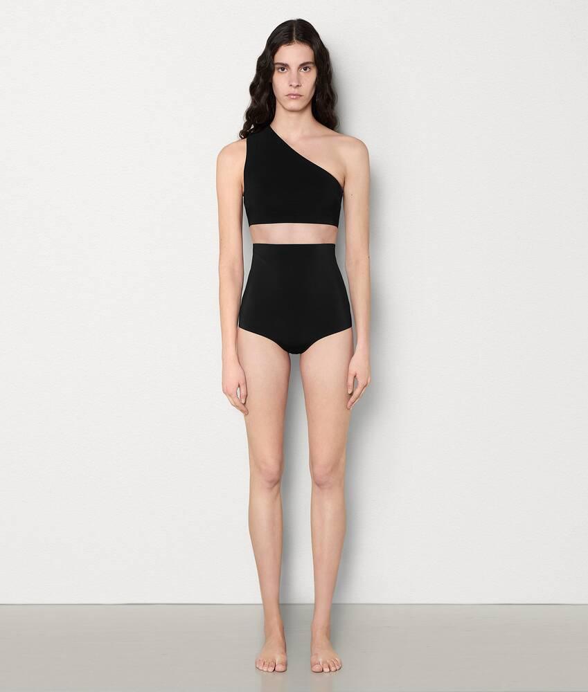 Afficher une grande image du produit 2 - bikini