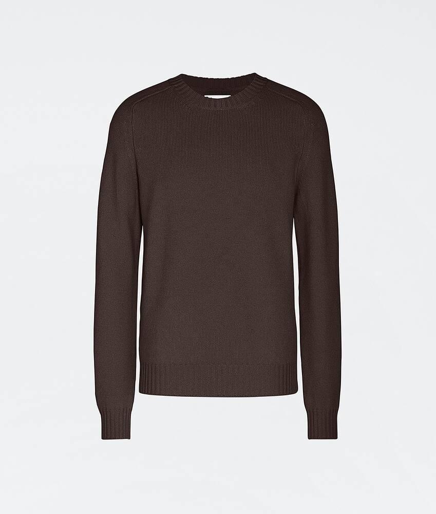 제품 이미지 더 크게 해서 보기 1 - 스웨터