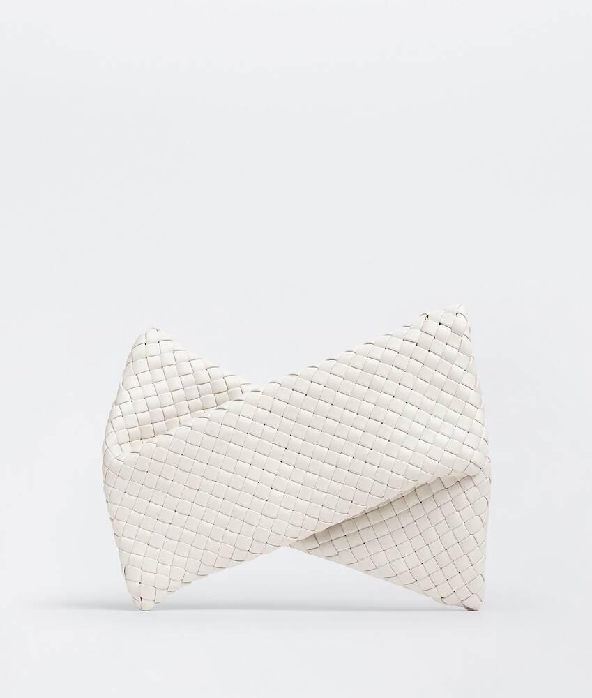 Afficher une grande image du produit 2 - sac crisscross