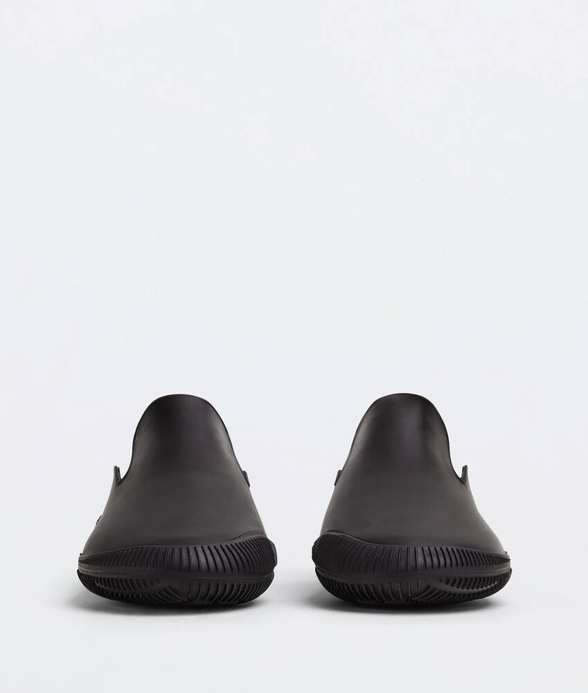 Display a large version of the product image 2 - climber sneakers