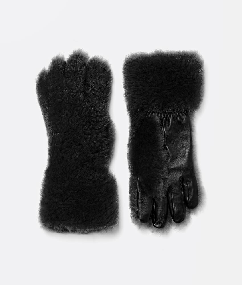 Display a large version of the product image 1 - gloves