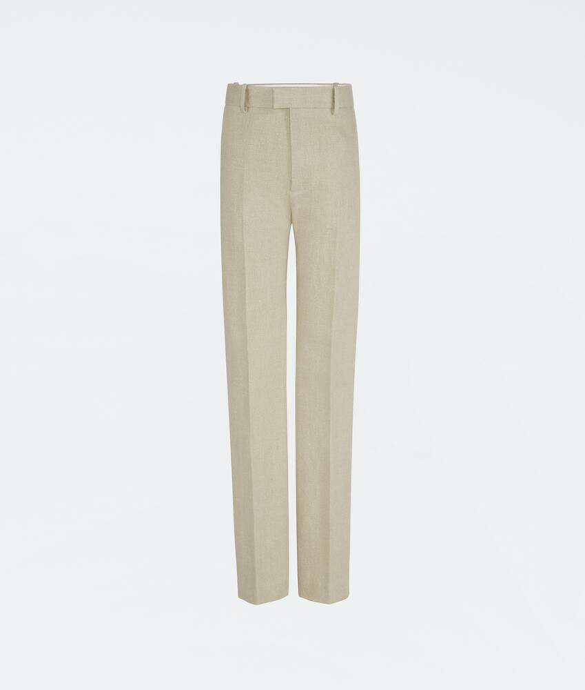 Display a large version of the product image 1 - trousers