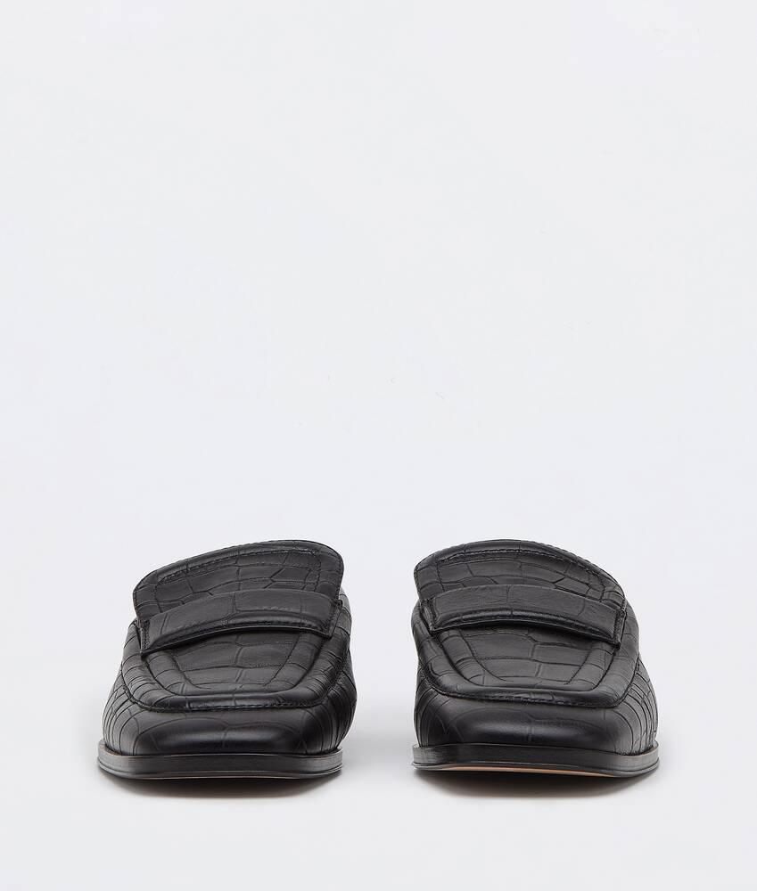 Afficher une grande image du produit 2 - loafers