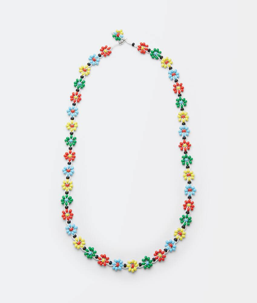 Display a large version of the product image 1 - necklace
