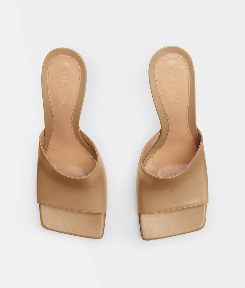 Display a large version of the product image 5 - stretch sandals