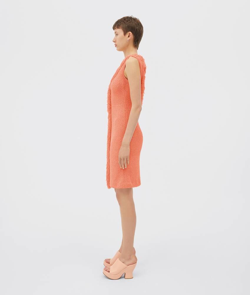 제품 이미지 더 크게 해서 보기 3 - 드레스