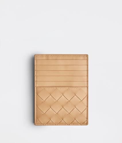 card case