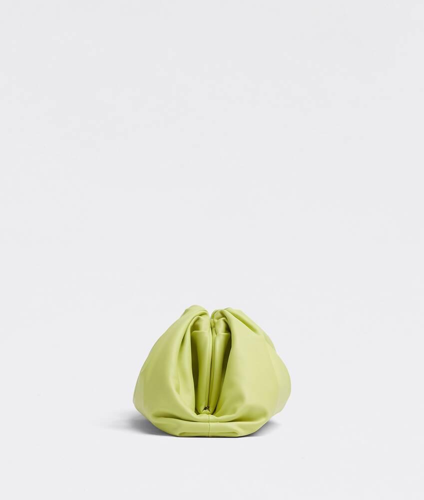 Ein größeres Bild des Produktes anzeigen 2 - pouch