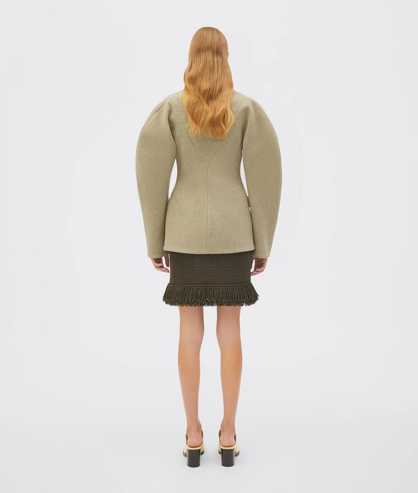 Afficher une grande image du produit 2 - jupe