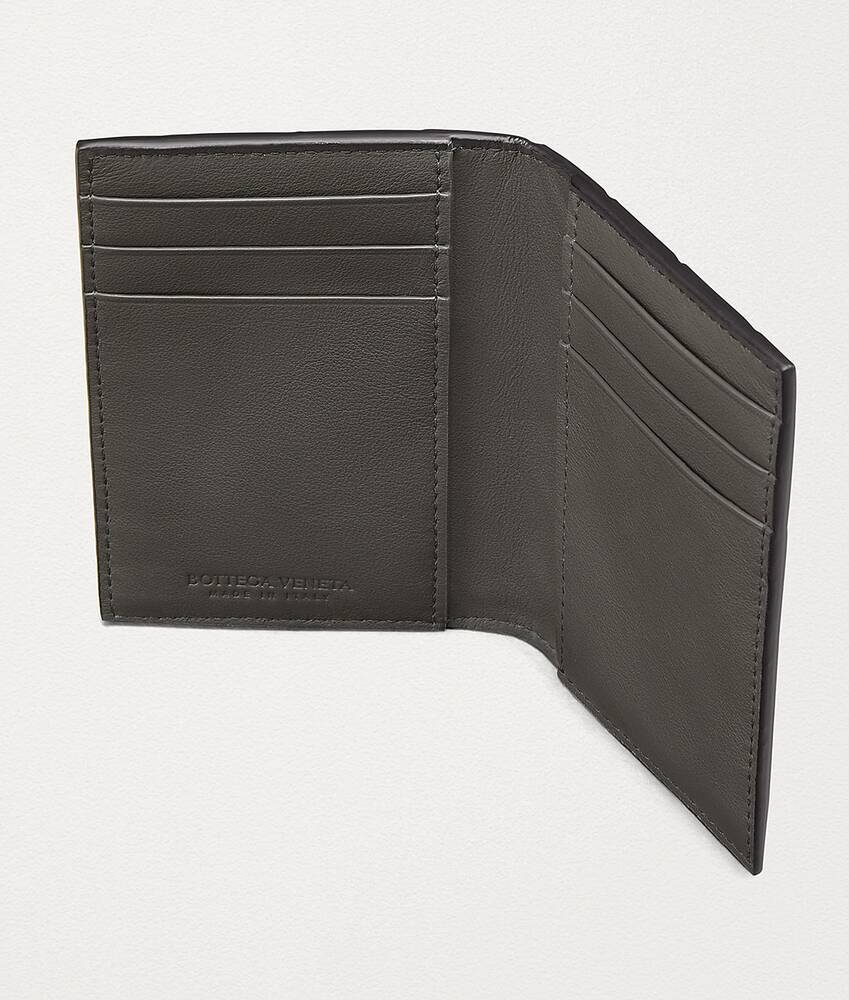 Display a large version of the product image 3 - card case