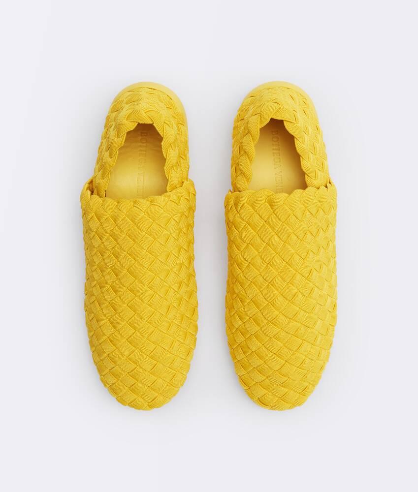 Afficher une grande image du produit 4 - chaussures sans lacets plat