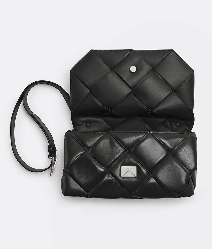 Ein größeres Bild des Produktes anzeigen 2 - henkeltasche