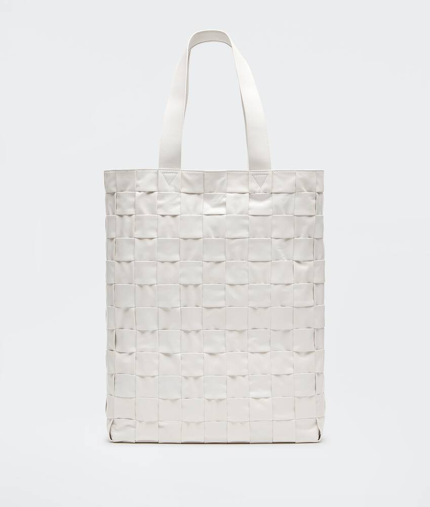 Display a large version of the product image 1 - cassette tote