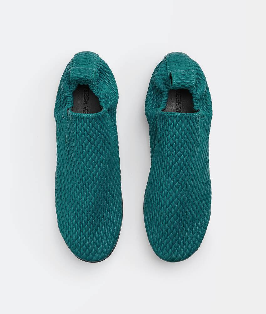 Display a large version of the product image 4 - lattice slippers