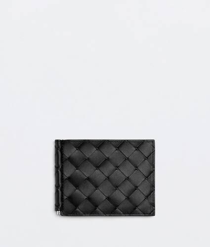 portemonnaie mit klammer