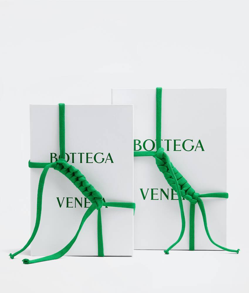 Display a large version of the product image 5 - maxi cabat tote