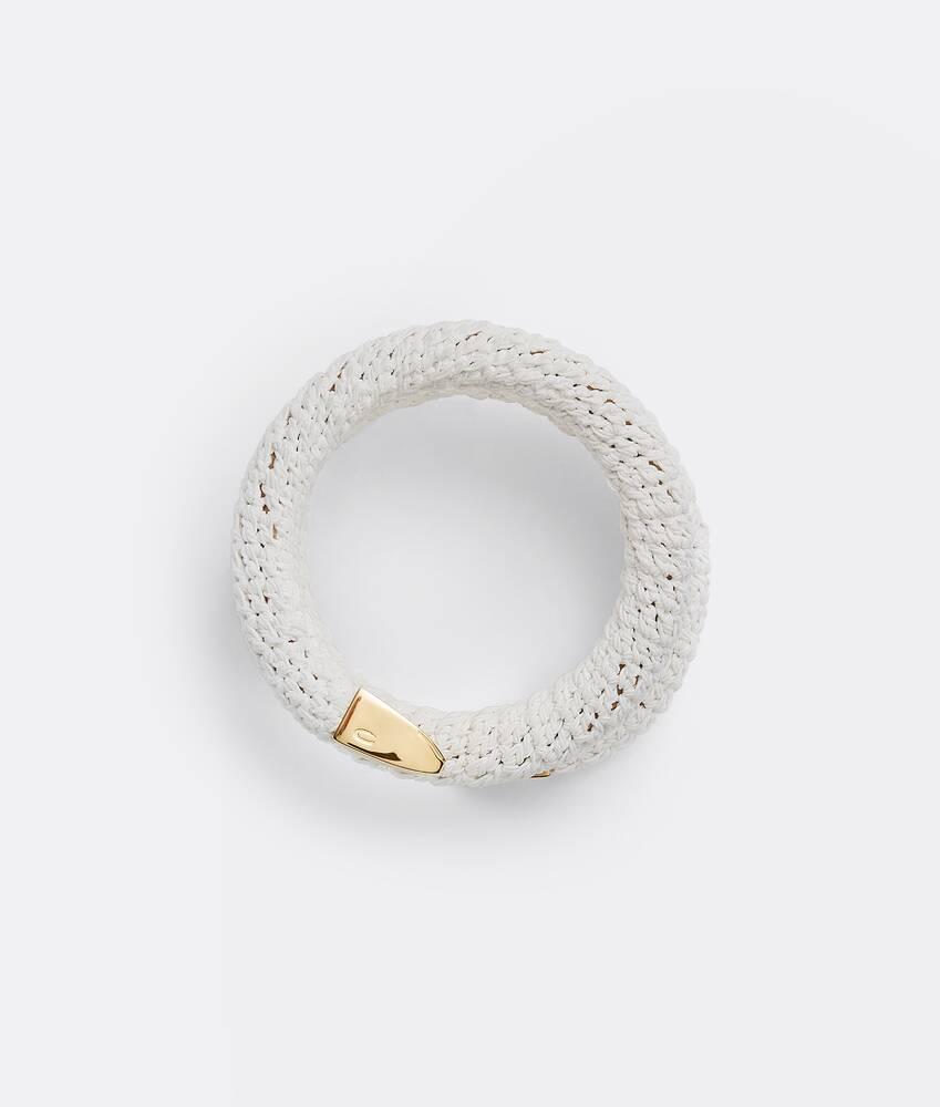 Afficher une grande image du produit 2 - bracelet
