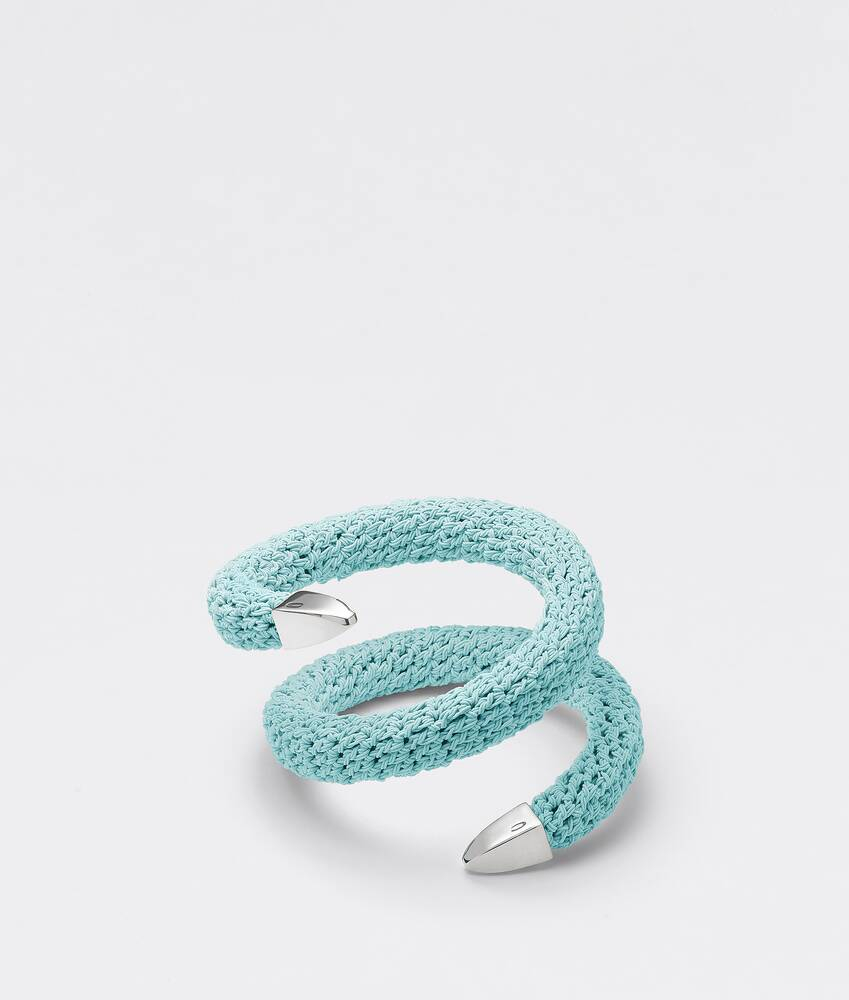 Afficher une grande image du produit 1 - bracelet