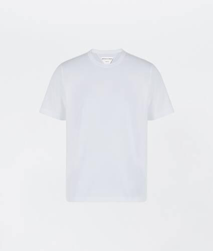 tシャツ(3枚セット)