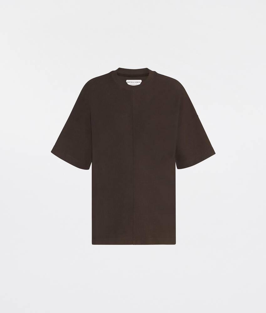 商品の拡大画像を表示する 1 - tシャツ