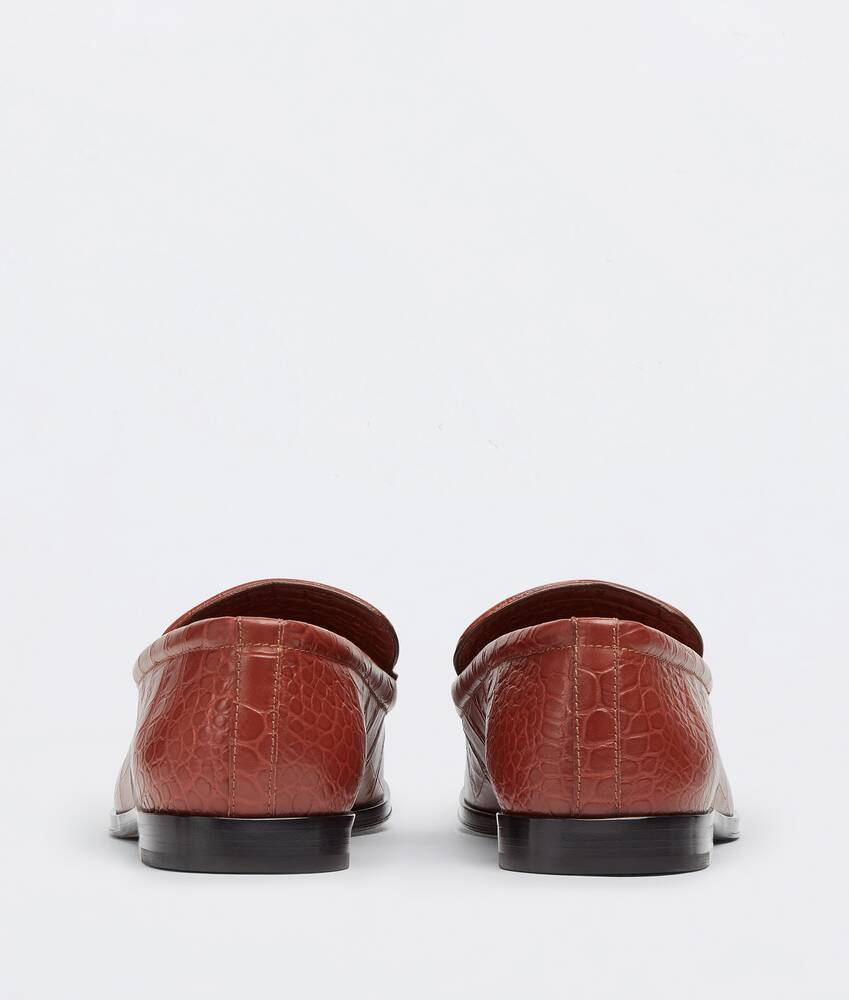 Display a large version of the product image 3 - loafers