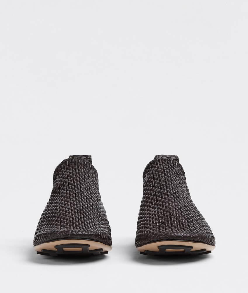 Display a large version of the product image 2 - lattice slippers