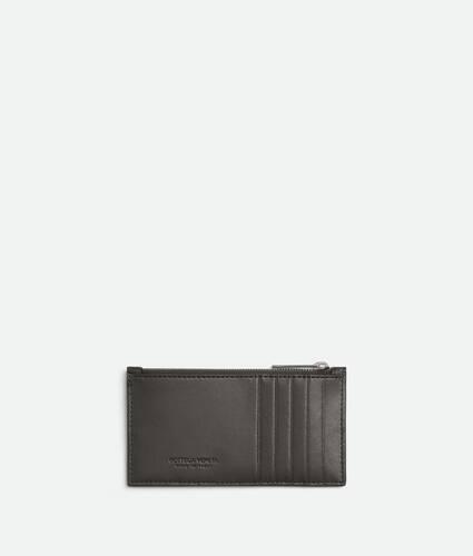zipped card case