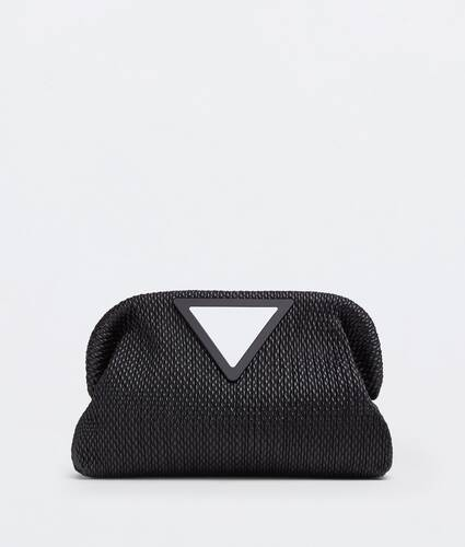 point pouch