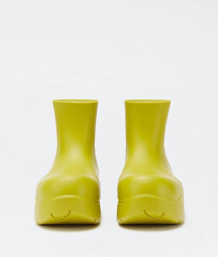 Afficher une grande image du produit 2 - bottes puddle