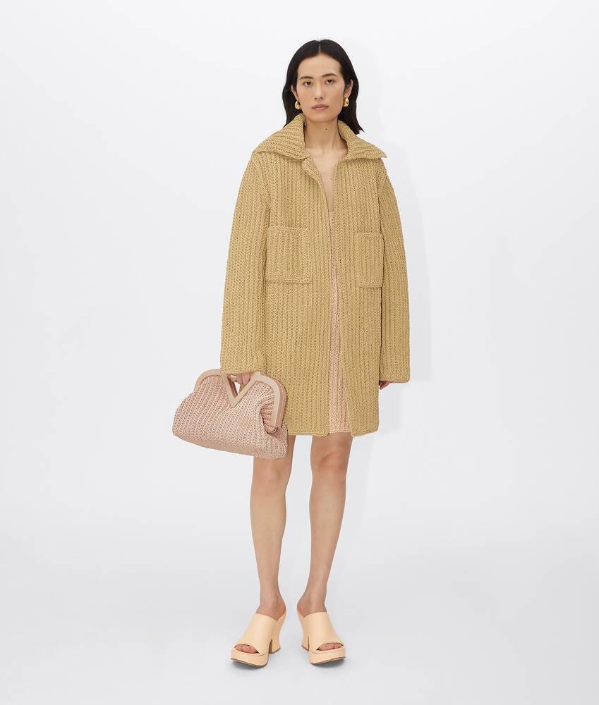 Visualizza una versione ingrandita dell'immagine del prodotto 2 - cappotto