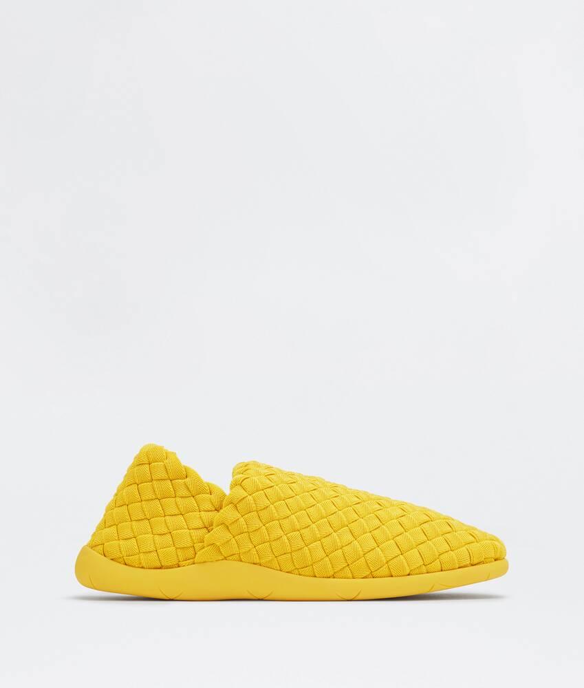 Afficher une grande image du produit 1 - chaussures sans lacets plat
