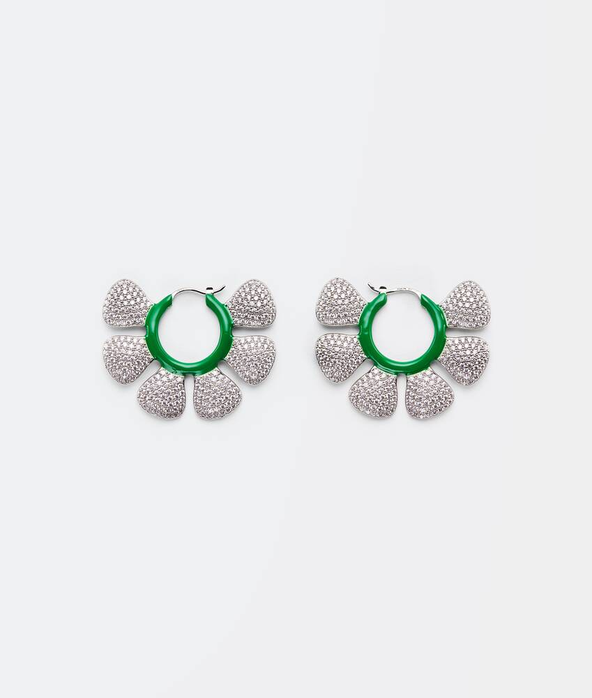 Display a large version of the product image 1 - earrings