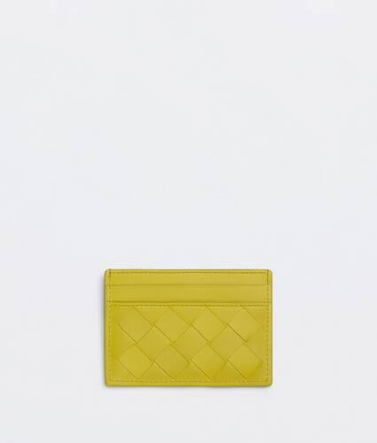신용카드 케이스