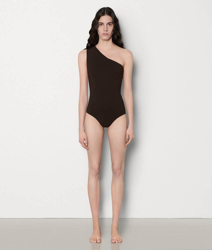 Afficher une grande image du produit 2 - maillot de bain