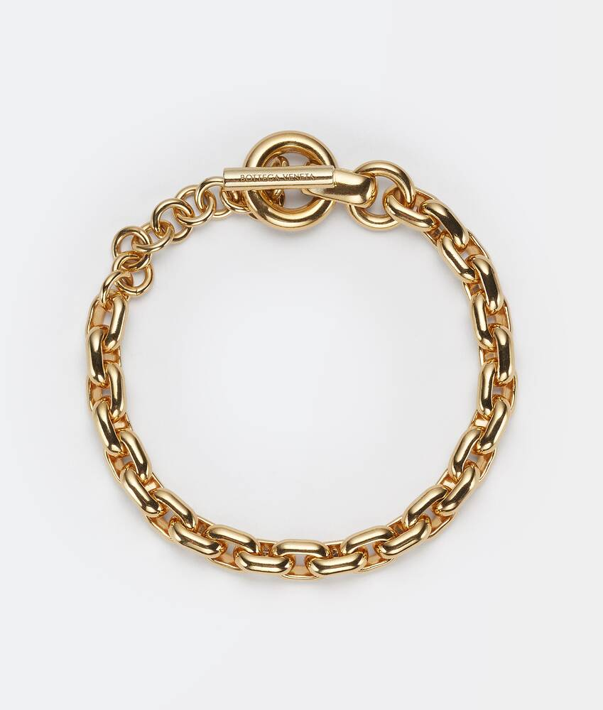 Display a large version of the product image 1 - chains