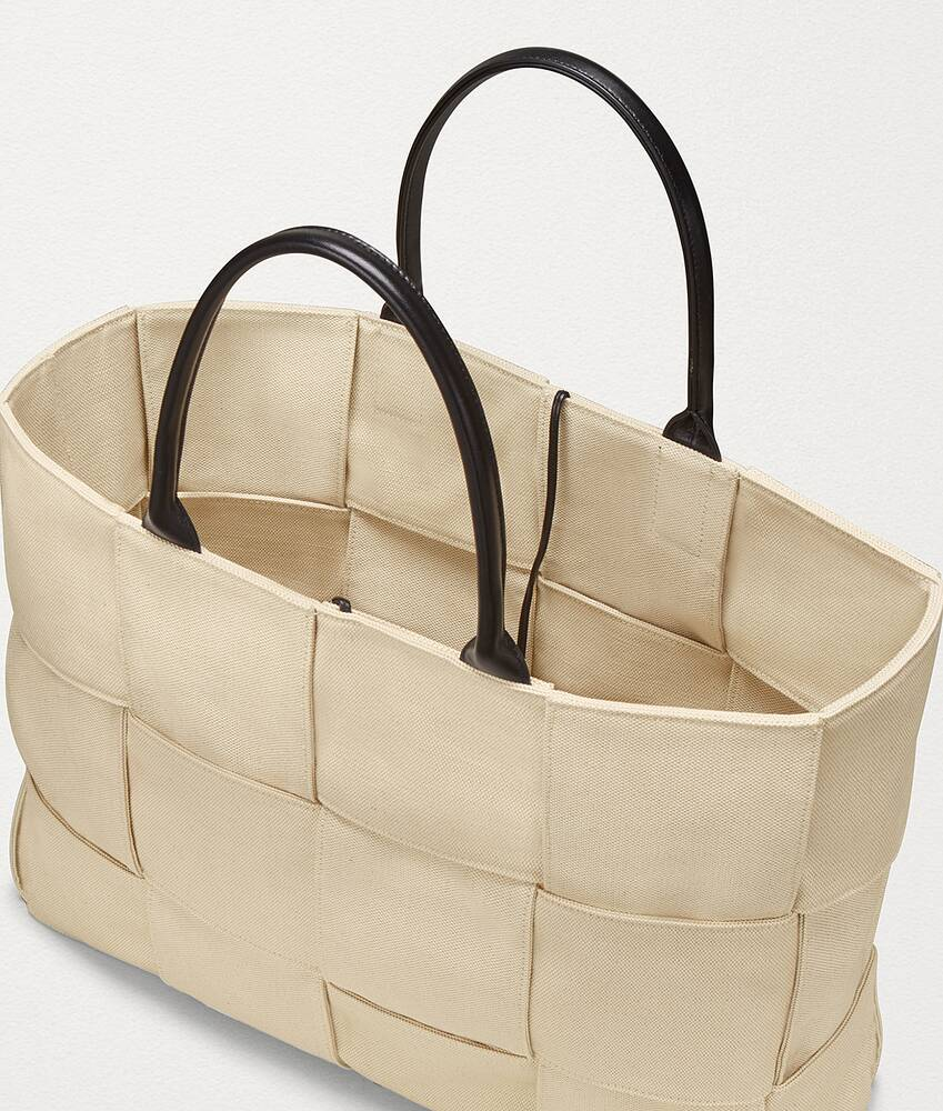 Display a large version of the product image 3 - arco tote
