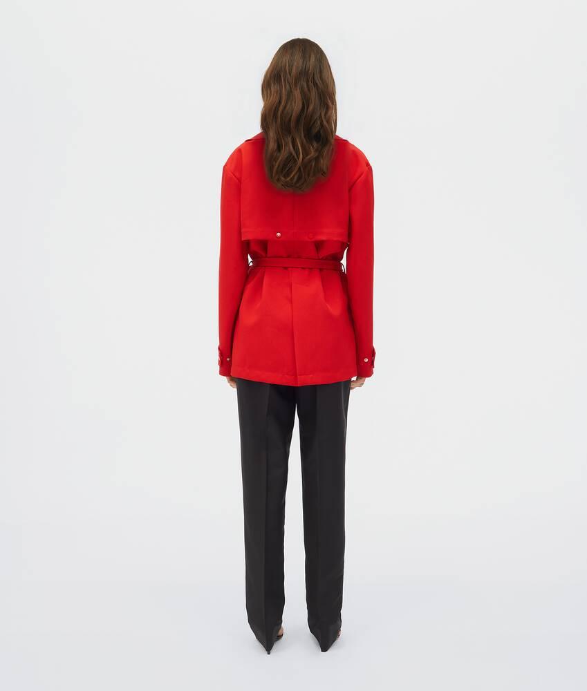 Afficher une grande image du produit 3 - pantalon