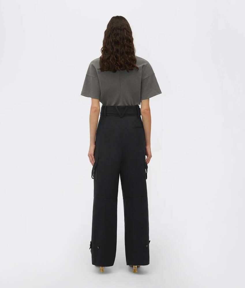 商品の拡大画像を表示する 2 - tシャツ